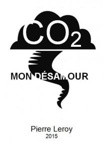 CO2-COP21-L1